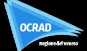 logo-page
